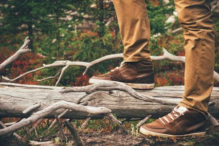 Planinari i izletnici bezbedniji na Staroj planini
