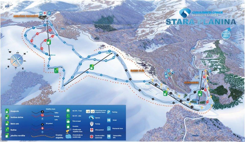 Ski-stara-planina